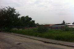 Foto de terreno habitacional en venta en  , división del norte, guadalajara, jalisco, 2503589 No. 03