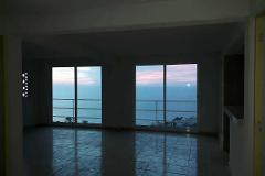 Foto de departamento en venta en división del norte , la mira, acapulco de juárez, guerrero, 4672869 No. 01