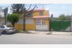 Foto de casa en venta en division del norte numero 53, aquiles serdán, ecatepec de morelos, méxico, 4500287 No. 01