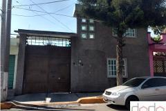 Foto de casa en venta en  , división del norte, tlalnepantla de baz, méxico, 4617667 No. 01
