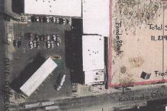 Foto de terreno comercial en venta en  , división del norte, torreón, coahuila de zaragoza, 3711138 No. 01