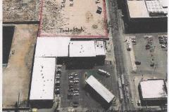 Foto de terreno comercial en venta en  , división del norte, torreón, coahuila de zaragoza, 4604700 No. 01