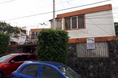 Foto de casa en venta en doctor alfonso caso , ampliación las aguilas, álvaro obregón, distrito federal, 0 No. 01