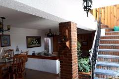 Foto de casa en venta en doctor alfonso caso , ampliación las aguilas, álvaro obregón, distrito federal, 4035953 No. 01