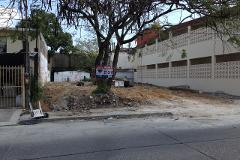 Foto de terreno habitacional en venta en doctor alfredo gochicoa 0, del pueblo, tampico, tamaulipas, 2766216 No. 01