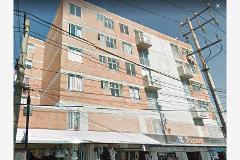 Foto de departamento en venta en doctor andrade 191, doctores, cuauhtémoc, distrito federal, 4649292 No. 01