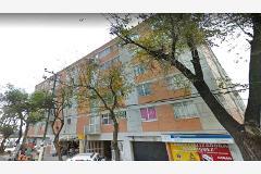 Foto de departamento en venta en doctor andrade 191, doctores, cuauhtémoc, distrito federal, 4661770 No. 01