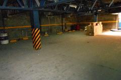 Foto de edificio en venta en doctor andrade 268, doctores, cuauhtémoc, distrito federal, 2991082 No. 01