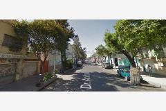 Foto de casa en venta en doctor andrade 282, doctores, cuauhtémoc, distrito federal, 0 No. 01