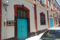 Foto de terreno comercial en venta en doctor andrade 47, doctores, cuauhtémoc, distrito federal, 4605656 No. 01