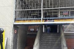 Foto de edificio en venta en doctor andrade , doctores, cuauhtémoc, distrito federal, 3157860 No. 01
