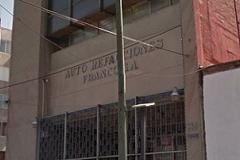 Foto de edificio en venta en doctor andrade , doctores, cuauhtémoc, distrito federal, 4472213 No. 01
