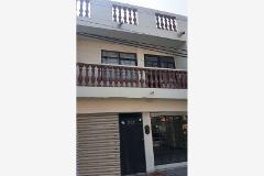 Foto de casa en venta en doctor angel martinez villarreal 713, valle de santa lucia (granja sanitaria), monterrey, nuevo león, 0 No. 01