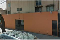 Foto de departamento en venta en doctor arce 46, doctores, cuauhtémoc, distrito federal, 4585479 No. 01