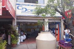 Foto de local en renta en doctor arce 55, doctores, cuauhtémoc, distrito federal, 0 No. 01