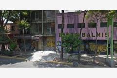 Foto de terreno comercial en venta en doctor balmis , doctores, cuauhtémoc, distrito federal, 4905974 No. 01