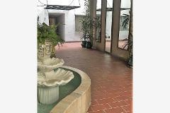 Foto de departamento en venta en doctor barragán 000, vertiz narvarte, benito juárez, distrito federal, 0 No. 01