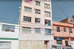Foto de departamento en venta en doctor barragan 291, doctores, cuauhtémoc, distrito federal, 4606778 No. 01