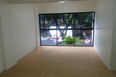Foto de departamento en venta en doctor carmona y valle , doctores, cuauhtémoc, distrito federal, 4570292 No. 01