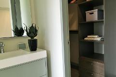 Foto de departamento en renta en doctor cosio villegas , cuauhtémoc, tijuana, baja california, 0 No. 06