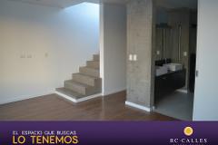 Foto de casa en renta en doctor delgadillo , chula vista, tijuana, baja california, 4523818 No. 01