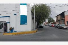 Foto de local en venta en doctor eleuterio gonzález 101, apodaca centro, apodaca, nuevo león, 3560623 No. 01