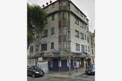 Foto de edificio en venta en doctor enrique gonzález martínez 77, santa maria la ribera, cuauhtémoc, distrito federal, 4331191 No. 01