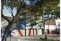 Foto de departamento en venta en doctor federico gomez santos 89, doctores, cuauhtémoc, distrito federal, 0 No. 01