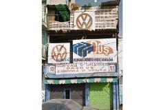 Foto de local en venta en doctor gilberto bolaños 113-1, buenos aires, cuauhtémoc, distrito federal, 4657484 No. 01