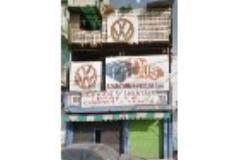 Foto de local en venta en doctor gilberto bolaños cacho 0, buenos aires, cuauhtémoc, distrito federal, 4655069 No. 01