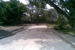 Foto de terreno habitacional en venta en doctor guillermo gandara , amatitlán, cuernavaca, morelos, 4621795 No. 01