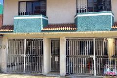 Foto de casa en venta en doctor gustavo galindo y pensado , lucas martín, xalapa, veracruz de ignacio de la llave, 4668759 No. 01