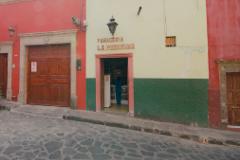Foto de local en venta en doctor hernandez macias , san miguel de allende centro, san miguel de allende, guanajuato, 4242462 No. 01