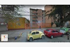 Foto de departamento en venta en doctor j. navarro 69, doctores, cuauhtémoc, distrito federal, 4638939 No. 01