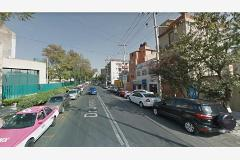 Foto de casa en venta en doctor jimenez 00, doctores, cuauhtémoc, distrito federal, 4582344 No. 01