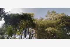 Foto de casa en venta en doctor jimenez 372, doctores, cuauhtémoc, distrito federal, 0 No. 01