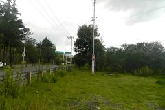 Foto de terreno habitacional en venta en doctor jorge jimenez cantú , lomas verdes 1a sección, naucalpan de juárez, méxico, 4039891 No. 01