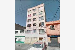 Foto de departamento en venta en doctor josé maría barragán 291, doctores, cuauhtémoc, distrito federal, 0 No. 01