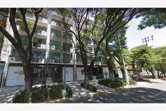 Foto de departamento en venta en doctor jose maria vertiz 907, narvarte oriente, benito juárez, distrito federal, 0 No. 01