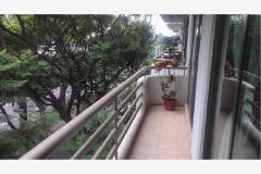 Foto de departamento en venta en doctor jose maria vertiz 907, narvarte oriente, benito juárez, distrito federal, 4660101 No. 01