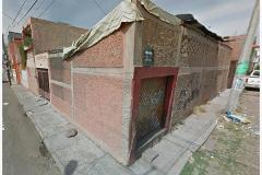 Foto de casa en venta en doctor liceaga 234, la salud, irapuato, guanajuato, 3542805 No. 01