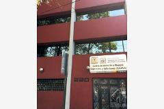 Foto de edificio en renta en doctor lucio 220, doctores, cuauhtémoc, distrito federal, 4319223 No. 01