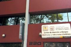 Foto de edificio en renta en doctor lucio , doctores, cuauhtémoc, distrito federal, 4209460 No. 01