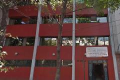Foto de edificio en renta en doctor lucio , doctores, cuauhtémoc, distrito federal, 4414827 No. 01