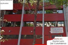 Foto de edificio en renta en doctor lucio , doctores, cuauhtémoc, distrito federal, 4672268 No. 01