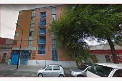 Foto de departamento en venta en doctor mariano azuela 186, santa maria la ribera, cuauhtémoc, distrito federal, 0 No. 01