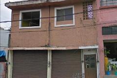 Foto de casa en venta en doctor matienzo 407, tampico centro, tampico, tamaulipas, 3535676 No. 01