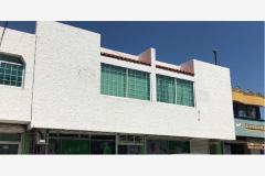 Foto de local en renta en doctor mora 1699, las quintas, culiacán, sinaloa, 3836394 No. 01