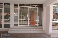 Foto de local en renta en doctor mora , las quintas, culiacán, sinaloa, 4012771 No. 02
