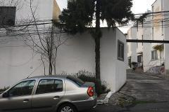 Foto de casa en renta en doctor nabor carrillo , olivar de los padres, álvaro obregón, distrito federal, 4526666 No. 01